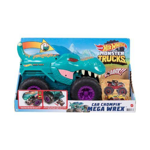 GYL13-Caminhao-Hot-Wheels-Monster-Trucks-Mega-Wrex-Devorador-de-Carros-Mattel-5