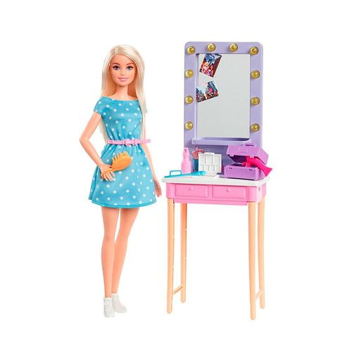 GYG39-Boneca-Barbie-com-Acessorios-Big-City-Big-Dreams-Camarim-Mattel-1