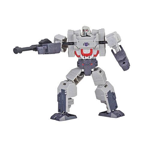 E4302-Figura-Transformavel-Transformers-Autenticos-Decepticon-Megatron--Hasbro-1