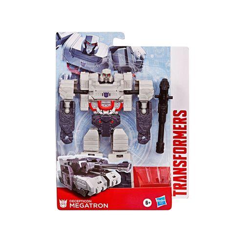 E4302-Figura-Transformavel-Transformers-Autenticos-Decepticon-Megatron--Hasbro-2