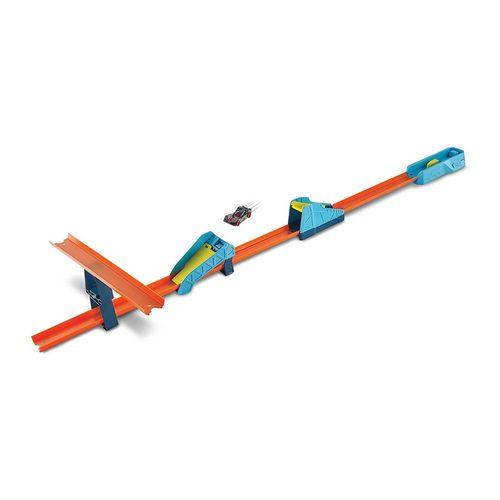 GLC89-Pista-de-Carrinhos-Hot-Wheels-Pista-de-Saltos-Longos-Mattel-5