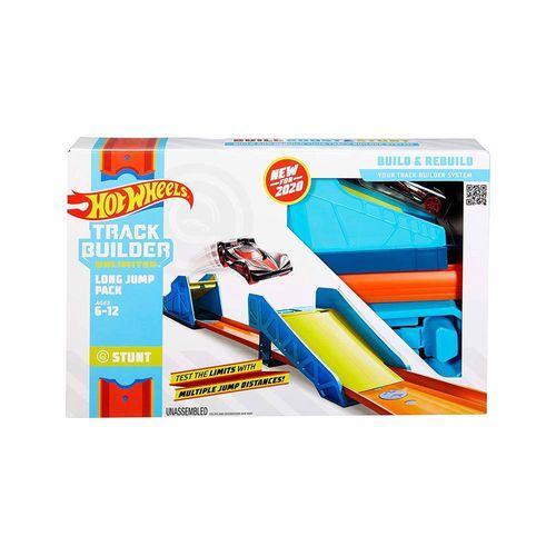 GLC89-Pista-de-Carrinhos-Hot-Wheels-Pista-de-Saltos-Longos-Mattel-3