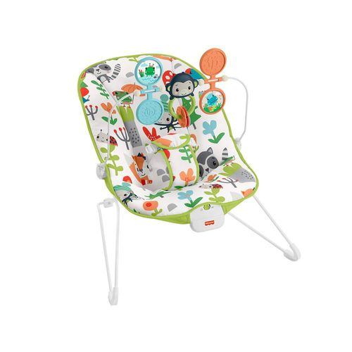HCF38-Cadeira-de-Balanco-com-Vibracao-Amigos-Da-Selva-Fisher-Price-3