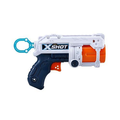 5530-Lancador-de-Dardos-X-Shot-Fury-4-Candide-1