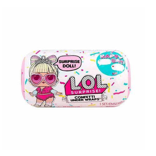8977-Mini-Boneca-Surpresa-LOL-Surprise-Confetti-Under-Wraps-Candide-1