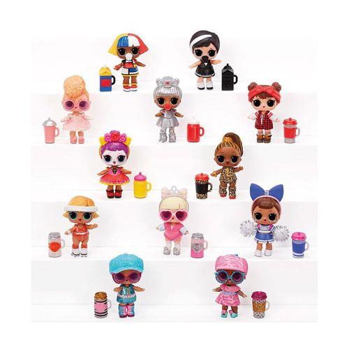 8977-Mini-Boneca-Surpresa-LOL-Surprise-Confetti-Under-Wraps-Candide-3