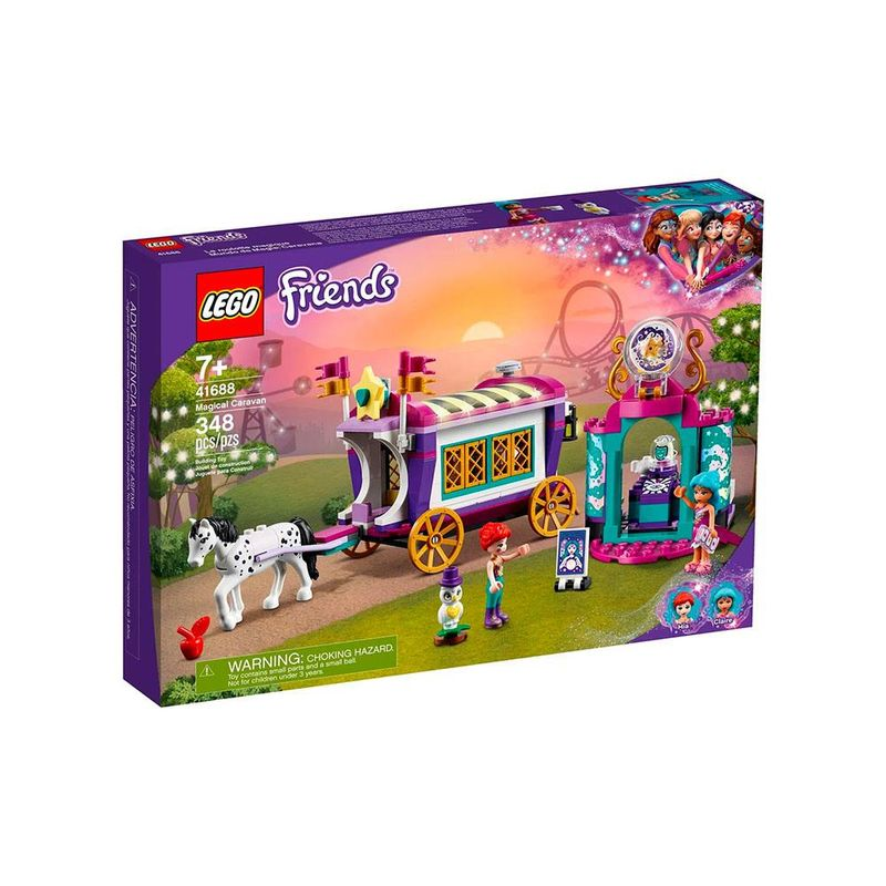 41688-LEGO-Friends-Caravana-Magica-41688-1