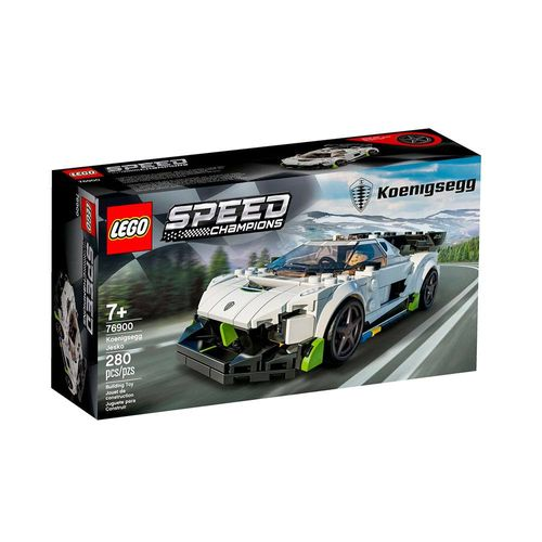 76900-LEGO-Speed-Champions-Koenigsegg-Jesko-76900-1