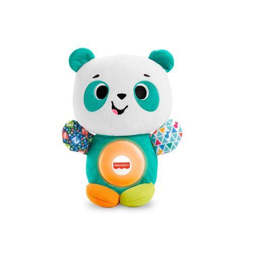 GRG81-Pelucia-Musical-Linkimals-Panda-Brinquemos-Juntos-Fisher-Price-1