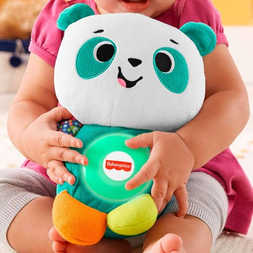 GRG81-Pelucia-Musical-Linkimals-Panda-Brinquemos-Juntos-Fisher-Price-3