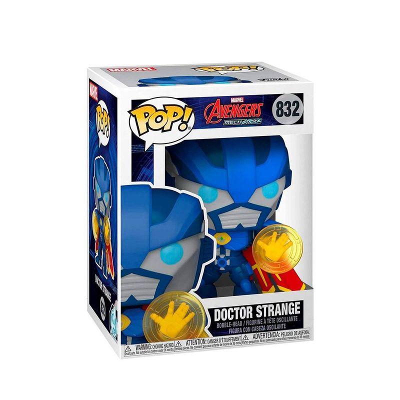 13220-Funko-Pop-Avengers-Mech-Strike-Doctor-Strange-Marvel-832-1
