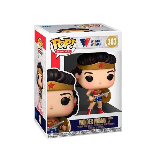12816-Funko-Pop-Heroes-Wonder-Woman-Golden-Age-Wonder-Woman-383-1