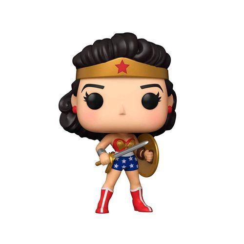 12816-Funko-Pop-Heroes-Wonder-Woman-Golden-Age-Wonder-Woman-383-2