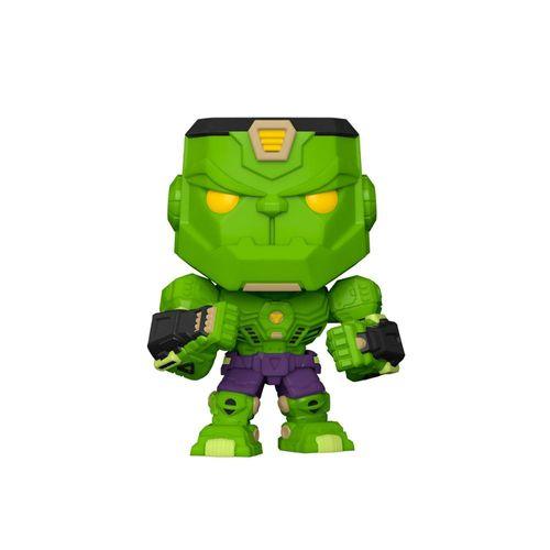 13221-Funko-Pop-Avengers-Mech-Strike-Hulk-Marvel-833-2