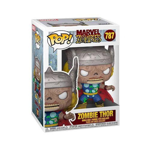 12969-Funko-Pop-Zombie-Thor-Marvel-Zombies-787-1