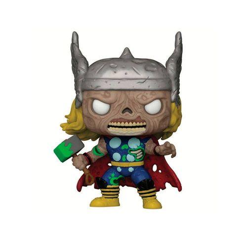 12969-Funko-Pop-Zombie-Thor-Marvel-Zombies-787-2