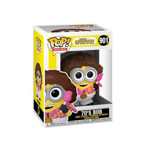 12096-Funko-Pop-Movies-Minions-The-Rise-Of-Gru-70-s-Bob-901-1