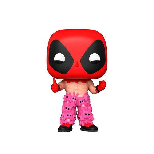 12867-Funko-Pop-Deadpool-Marvel-754-2