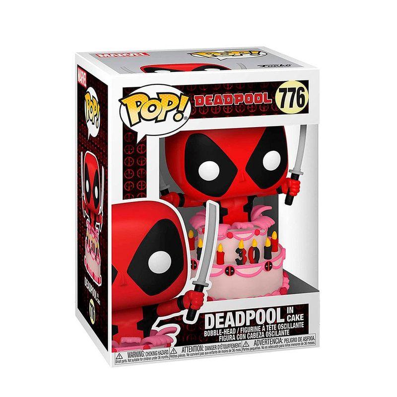 13217-Funko-Pop-Deadpool-in-Cake-Deadpool-Marvel-776-1