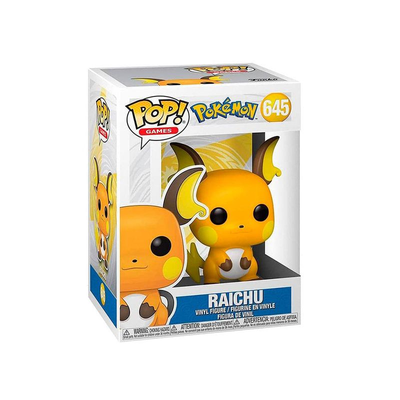 13211-Funko-Pop-Games-Pokemon-Raichu-645-1