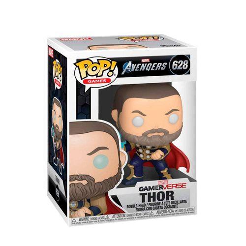 12398-Funk-Pop-Games-Thor-Avengers-Marvel-Games-Verse-628-1