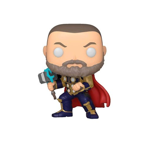 12398-Funk-Pop-Games-Thor-Avengers-Marvel-Games-Verse-628-2