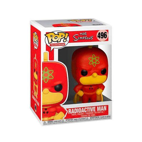 3058-Funk-Pop-Television-Radioactive-Man-The-Simpsons-496-1