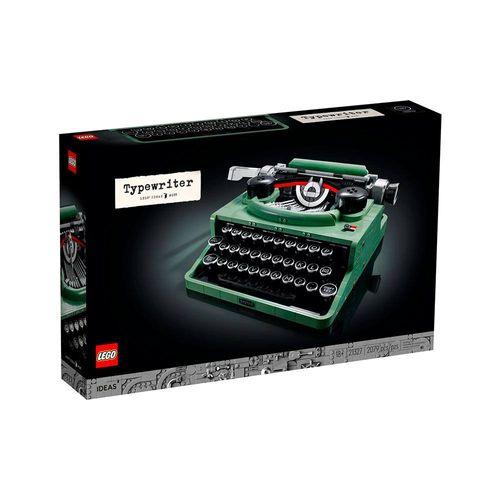 21327-LEGO-Ideas-Maquina-de-Escrever-21327-1