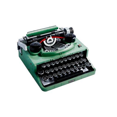 21327-LEGO-Ideas-Maquina-de-Escrever-21327-2