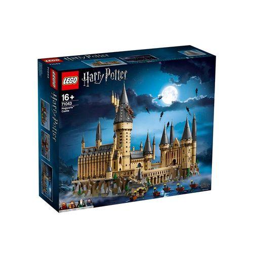 71043-LEGO-Harry-Potter-O-Castelo-de-Hogwarts-71043-1