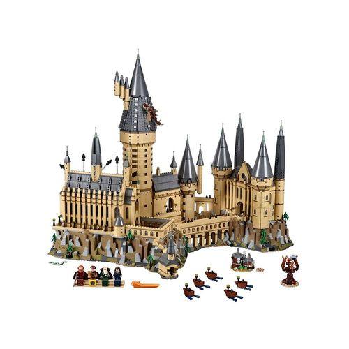 71043-LEGO-Harry-Potter-O-Castelo-de-Hogwarts-71043-2