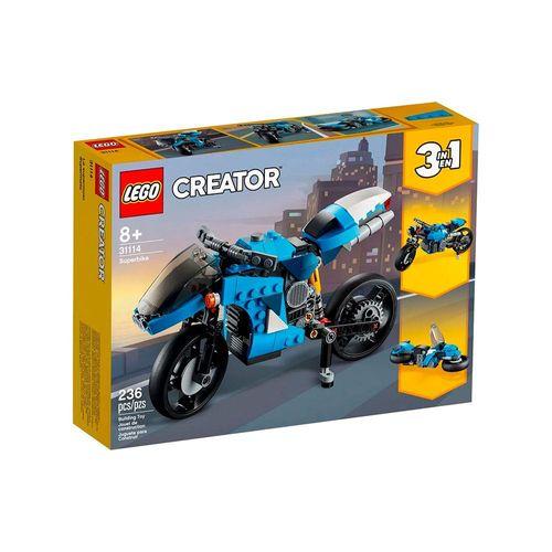 31114-LEGO-Creator-3-em-1-Supermoto-31114-1