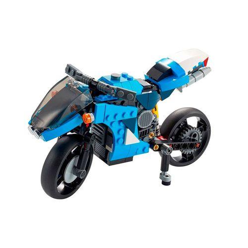 31114-LEGO-Creator-3-em-1-Supermoto-31114-2