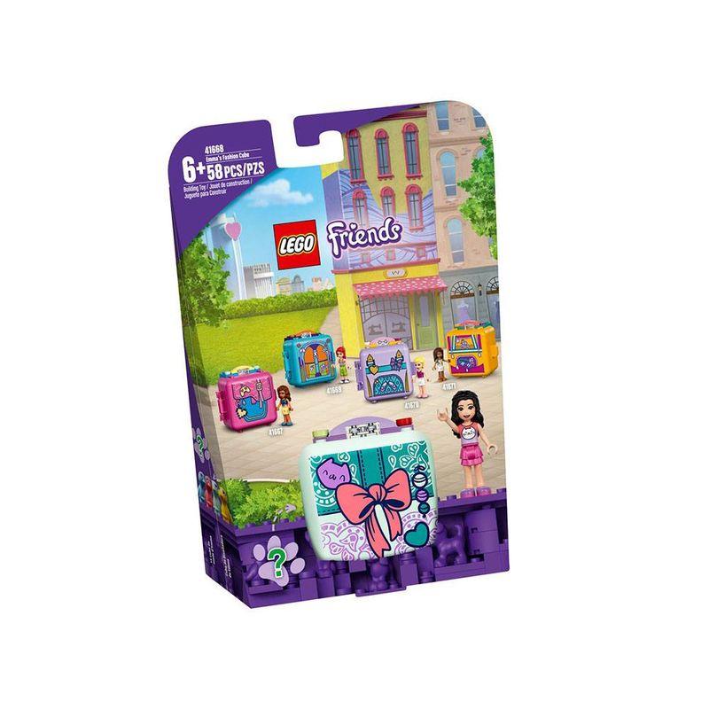 41668-Lego-Friends-Cubo-Atelie-de-Moda-da-Emma-41668-1