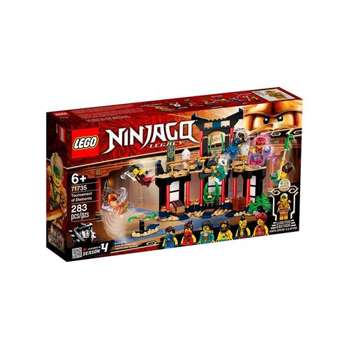 71735-LEGO-Ninjago-Set-Torneio-dos-Elementos-71735-1