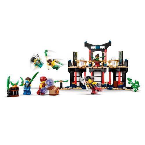 71735-LEGO-Ninjago-Set-Torneio-dos-Elementos-71735-2