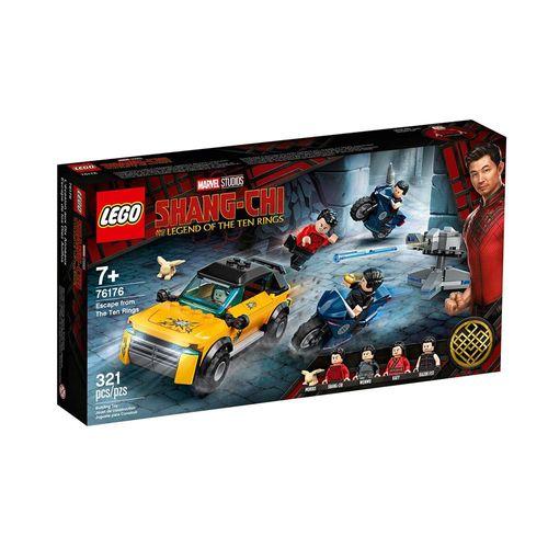 76176-LEGO-Marvel-Shang-Chi-Fuga-dos-Dez-Aneis-76176-1
