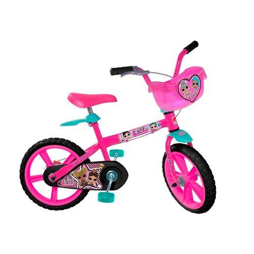 3302-Bicicleta-Infantil-Aro-14-LOL-Bandeirante-1