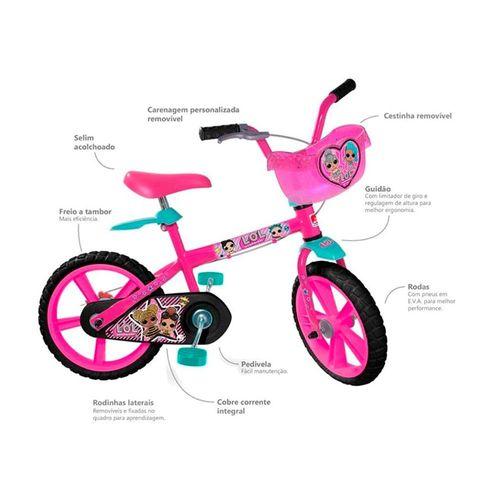 3302-Bicicleta-Infantil-Aro-14-LOL-Bandeirante-2