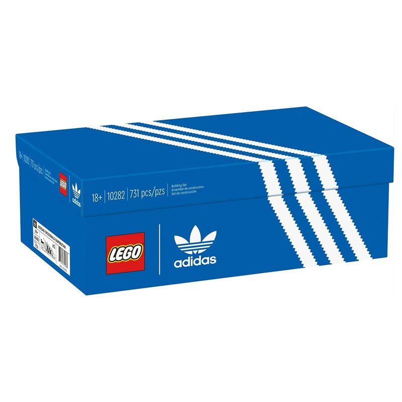 LEGO--Tenis-adidas-Originals-Superstar---10282-1