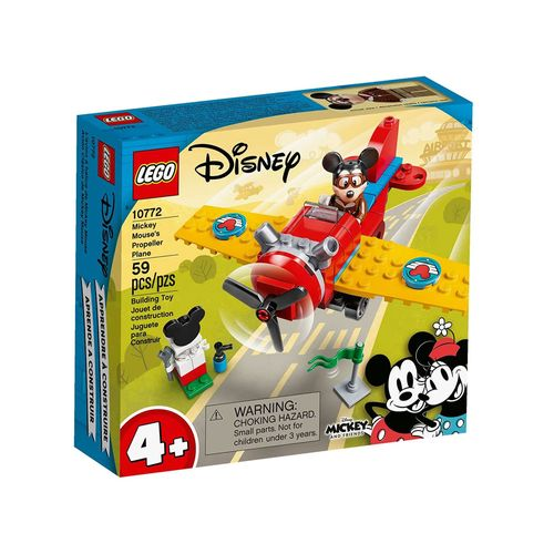LEGO-Disney-Aviao-a-Helice-do-Mickey-Mouse-10772-1