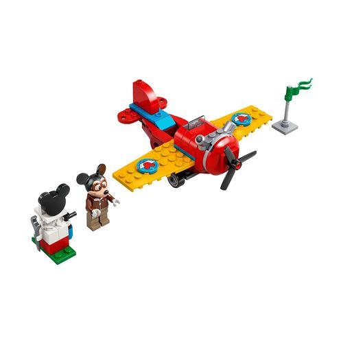 LEGO-Disney-Aviao-a-Helice-do-Mickey-Mouse-10772-2
