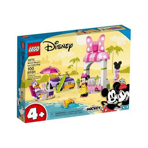 LEGO-Disney-Sorveteria-da-Minnie-Mouse-10773-1