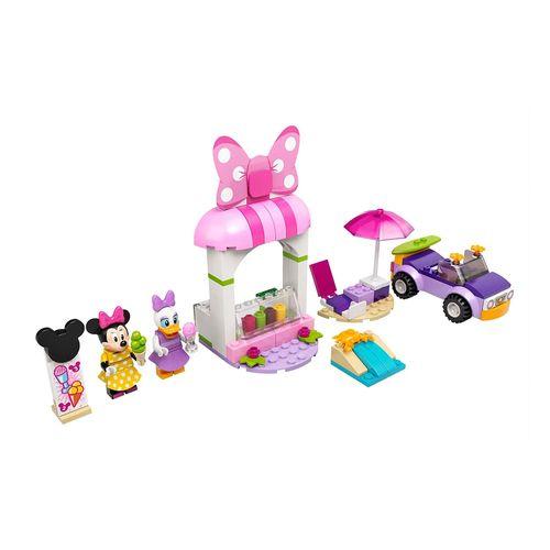 LEGO-Disney-Sorveteria-da-Minnie-Mouse-10773-2