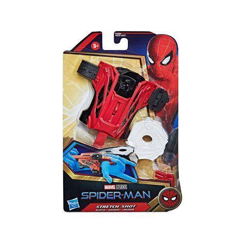 F0235-Lancador-de-Teia-Homem-Aranha-Stretch-Shot-Marvel-Hasbro-1