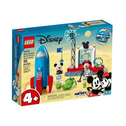 LEGO-Disney-Foguete-Espacial-do-Mickey-Mouse-e-da-Minnie-Mouse-10774-1
