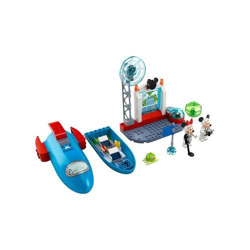 LEGO-Disney-Foguete-Espacial-do-Mickey-Mouse-e-da-Minnie-Mouse-10774-3