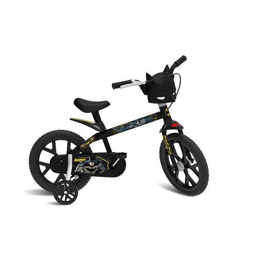 3121-Bicicleta-Infantil-Aro-14-Batman-Bandeirante-1