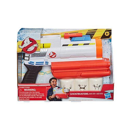 E9610-Lancador-Mini-Puft-Popper-Ghostbuster-Hasbro-1