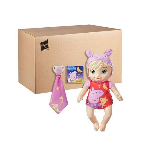 F2387-Boneca-Baby-Alive-Boa-Noite-Peppa-Loira-Hasbro-1